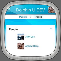 una-app-ocean.png